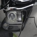 Honda SH 350i